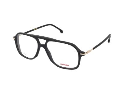 Brillenrahmen Carrera Carrera 239/N 807