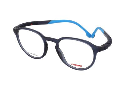 Brillenrahmen Carrera Hyperfit 15 PJP