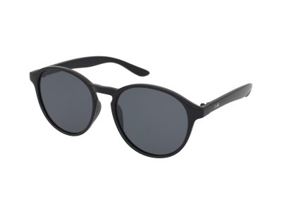 Sonnenbrillen Crullé Infinite C1