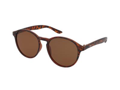 Sonnenbrillen Crullé Infinite C2
