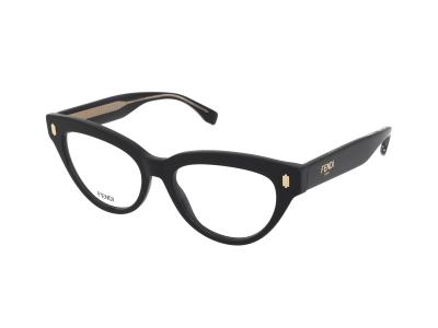 Brillenrahmen Fendi FF 0443 807