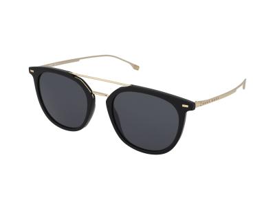 Sonnenbrillen Hugo Boss Boss 1013/S 2M2/IR