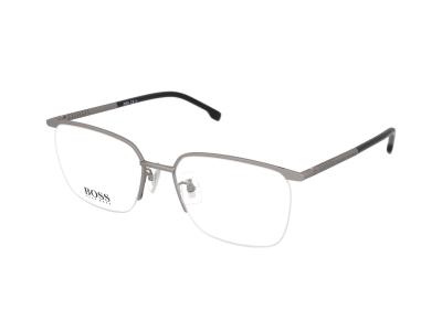 Brillenrahmen Hugo Boss Boss 1225/F R81