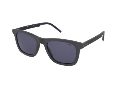 Sonnenbrillen Hugo Boss HG 1065/S 8HT/KU