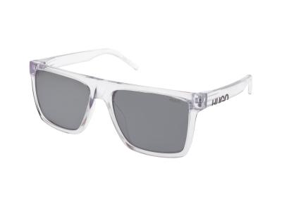 Sonnenbrillen Hugo Boss HG 1069/S 900/T4