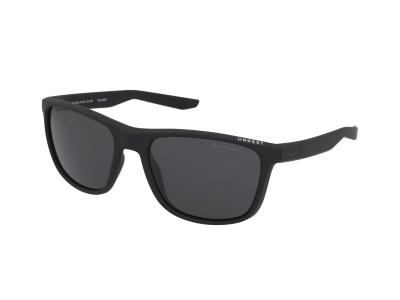 Sonnenbrillen Nike Unrest EV0954 002