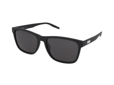 Sonnenbrillen Puma PE0123S 001