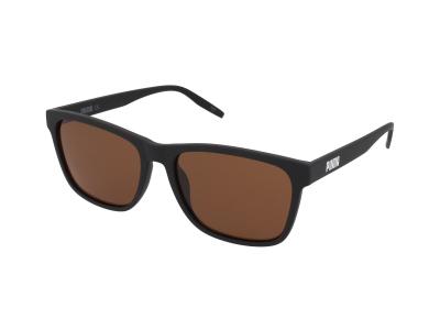 Sonnenbrillen Puma PE0123S 002