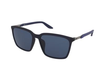 Sonnenbrillen Puma PE0160SA 004