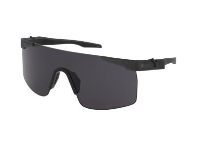 Sonnenbrillen Puma PU0312S 001
