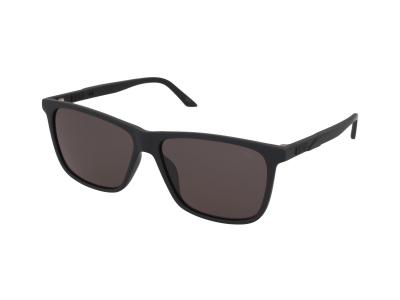 Sonnenbrillen Puma PU0322S 001