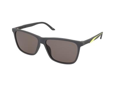 Sonnenbrillen Puma PU0322S 002