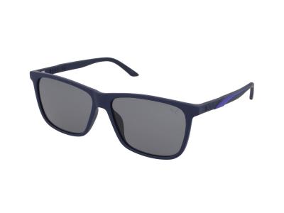 Sonnenbrillen Puma PU0322S 003