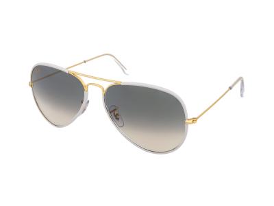 Sonnenbrillen Ray-Ban Aviator Full Color RB3025JM 919632