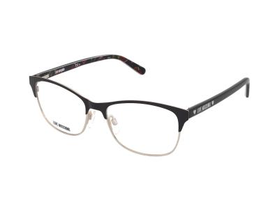 Brillenrahmen Love Moschino MOL526 807