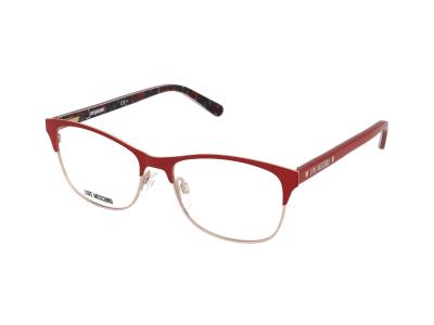 Brillenrahmen Love Moschino MOL526 C9A