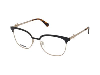 Brillenrahmen Love Moschino MOL529 05L