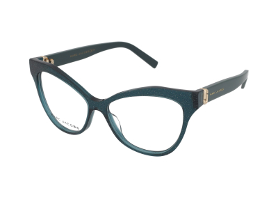 Brillenrahmen Marc Jacobs Marc 112 OI7