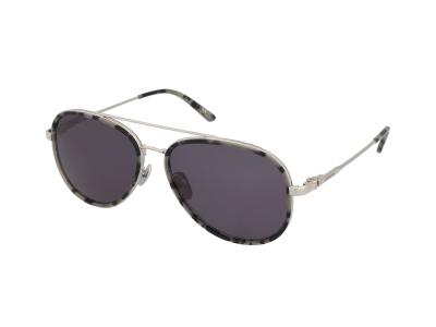 Sonnenbrillen Calvin Klein CK18103S 071
