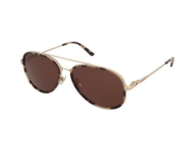 Sonnenbrillen Calvin Klein CK18103S 244