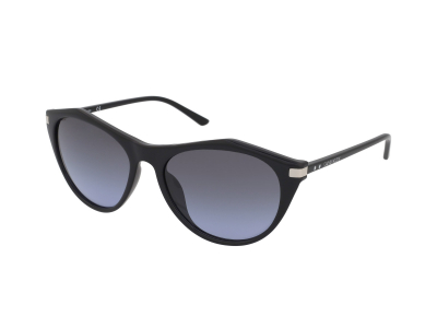 Sonnenbrillen Calvin Klein CK18536S 001