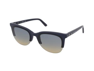Sonnenbrillen Calvin Klein CK19522S 410