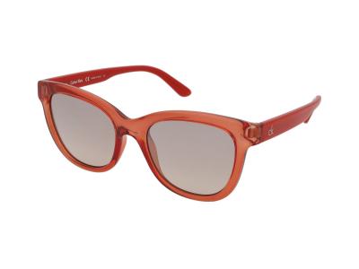 Sonnenbrillen Calvin Klein CK5909S 810