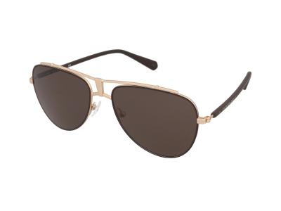 Sonnenbrillen Calvin Klein Jeans CKJ19302S 201