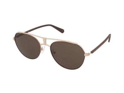 Sonnenbrillen Calvin Klein Jeans CKJ19304S 210