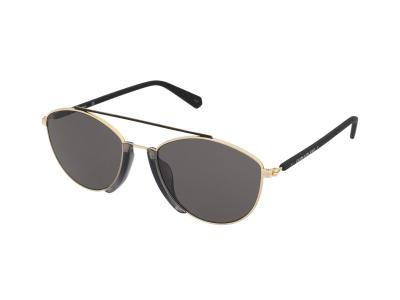 Sonnenbrillen Calvin Klein Jeans CKJ19306S 004