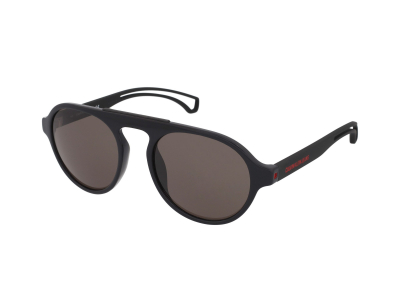 Sonnenbrillen Calvin Klein Jeans CKJ19502S 001