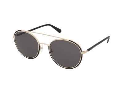 Sonnenbrillen Calvin Klein Jeans CKJ20300S 001