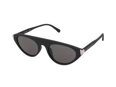 Sonnenbrillen Calvin Klein Jeans CKJ20503S 001