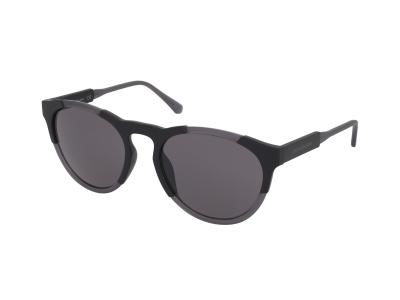 Sonnenbrillen Calvin Klein Jeans CKJ20508S 006