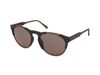 Sonnenbrillen Calvin Klein Jeans CKJ20508S 273