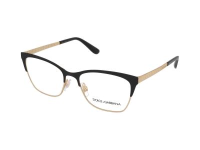 Brillenrahmen Dolce & Gabbana DG1310 1311
