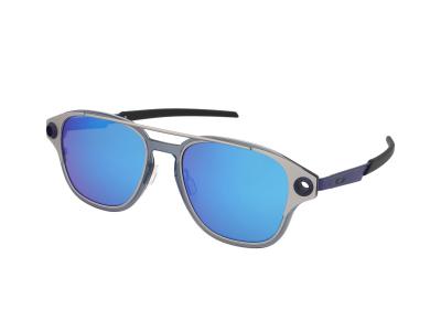 Sonnenbrillen Oakley Coldfuse OO6042 604204