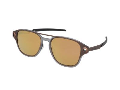 Sonnenbrillen Oakley Coldfuse OO6042 604205