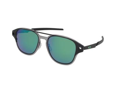 Sonnenbrillen Oakley Coldfuse OO6042 604208