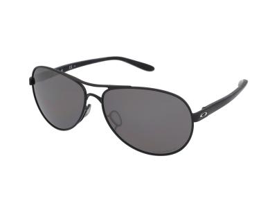 Sonnenbrillen Oakley Feedback OO4079 407934