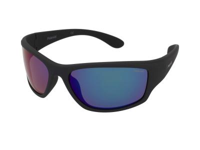 Sonnenbrillen Polaroid PLD 7005/S 3OL/5Z