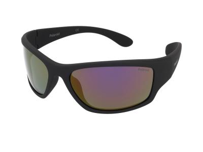 Sonnenbrillen Polaroid PLD 7005/S BLX/AI