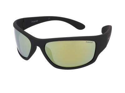 Sonnenbrillen Polaroid PLD 7005/S PGC/LM