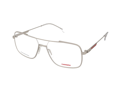 Brillenrahmen Carrera Carrera 1112 010