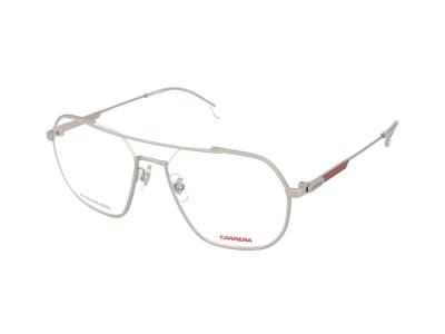 Brillenrahmen Carrera Carrera 1114/G 010