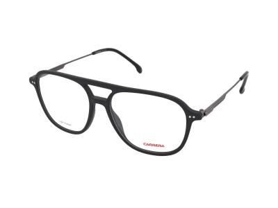 Brillenrahmen Carrera Carrera 1120 003