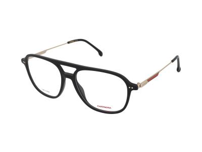Brillenrahmen Carrera Carrera 1120 807