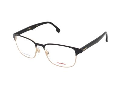 Brillenrahmen Carrera Carrera 138/V 807