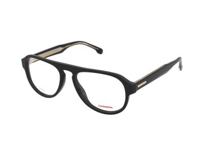 Brillenrahmen Carrera Carrera 248 807