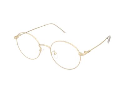 Brillenrahmen Crullé Decoy C1